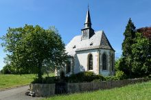 Eckweiler